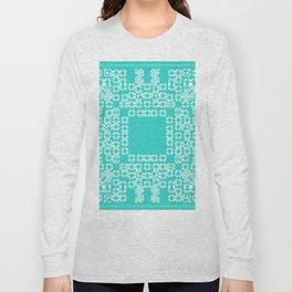 "CA Fantasy ""For Tiffany"" series #9 Long Sleeve T-shirt"