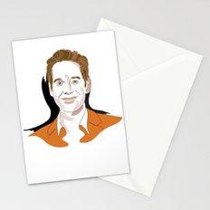 Paul Rudd Stationery Cards