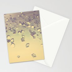 Cascade. Stationery Cards