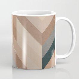 STRPS XXIV Coffee Mug
