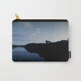 Terraform (Everglades) Carry-All Pouch