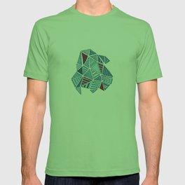Jubilee Diamond T-shirt