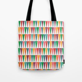 It's Party Time! Tote Bag