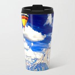 High Trip Travel Mug