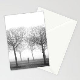 Landscape stories_Plans Stationery Cards
