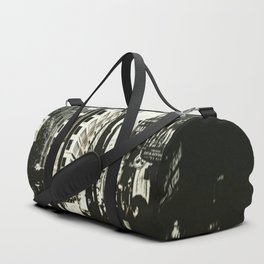 A Lonely Couch Duffle Bag