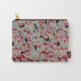 Ginette 3 Carry-All Pouch
