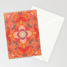 The Promenade. Stationery Cards