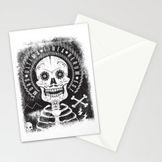 Mors Stationery Cards