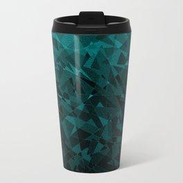 No. 63 Travel Mug