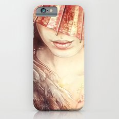 Japanese Dream iPhone 6s Slim Case