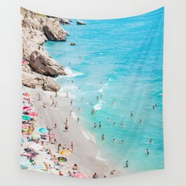 West Coast Wall Tapestry