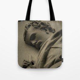 9th Pennsylvania Reserves Tote Bag