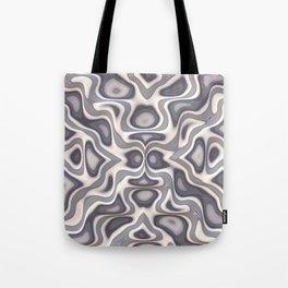 Spiritus Tote Bag