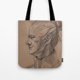 The Hambun Tote Bag