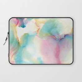 Play With Me Laptop Sleeve