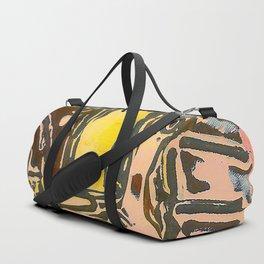 Gokaer Duffle Bag