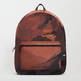 Lemmy Backpack