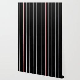 Linea Wallpaper