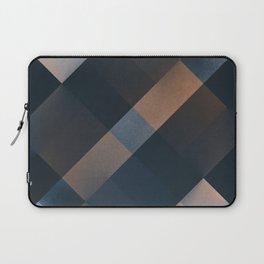 RAD CXVII Laptop Sleeve