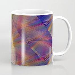 Happy La La La Coffee Mug
