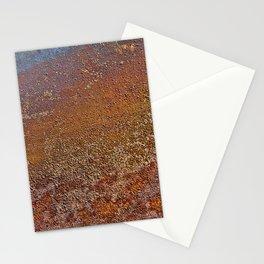 Jupiter Coast Stationery Cards
