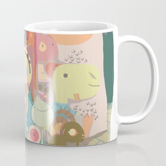 frimin Mug
