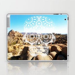 JtRocks Laptop & iPad Skin
