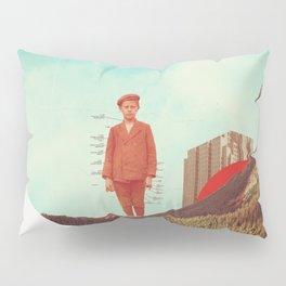 Why Pillow Sham