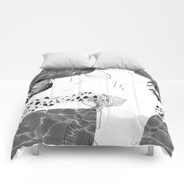 CEBW14-15A Comforters