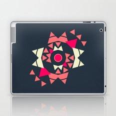 Satellite 2 Laptop & iPad Skin