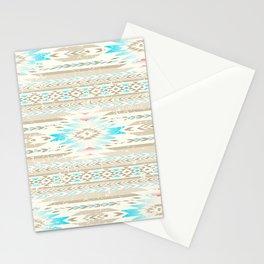 easy livin southwest Stationery Cards