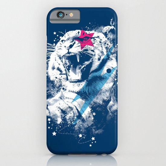 Rock Star iPhone & iPod Case