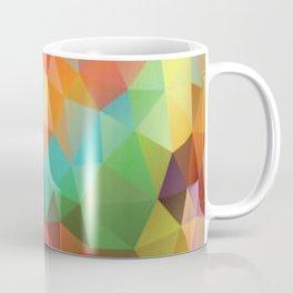 By My Lover Coffee Mug