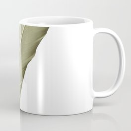 As light as a feather Coffee Mug