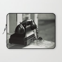 # 287 Laptop Sleeve
