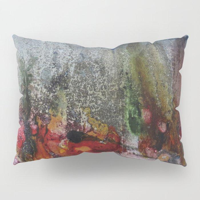 Constellation 2 Pillow Sham
