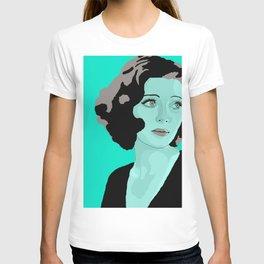 Loretta T-shirt