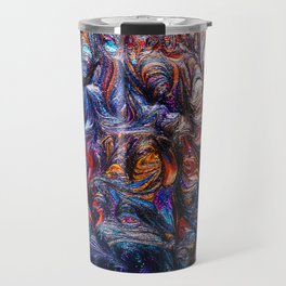Earth Jewel Travel Mug