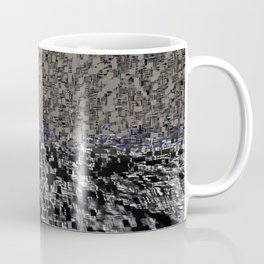 S170608DM Coffee Mug