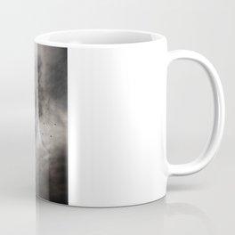 Flying Squad Coffee Mug