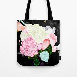 Sweet girls Tote Bag