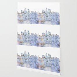 Cincinnati Ohio Skyline Wallpaper