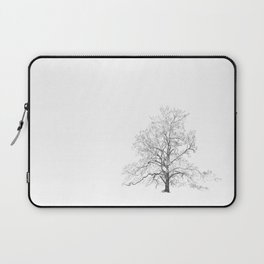 Sycamore Tree Laptop Sleeve