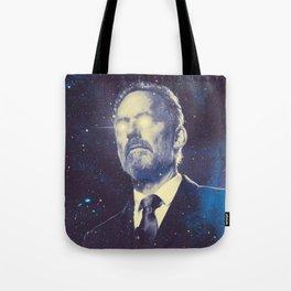 Full Peterson Mode Tote Bag