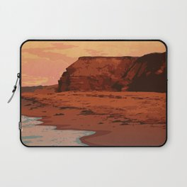 Prince Edward Island National Park Laptop Sleeve
