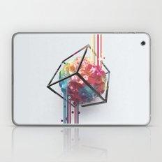 Sweetest Addiction Laptop & iPad Skin
