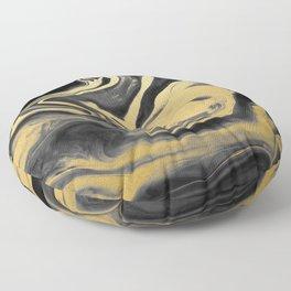 Qi Xi Marble III Floor Pillow