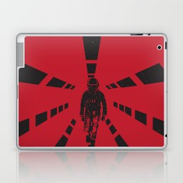 2001 Laptop & iPad Skin