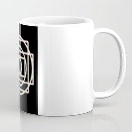 Laptop 1 Coffee Mug